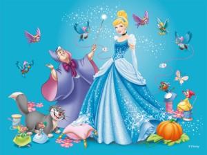 Cinderella_Redesign_8