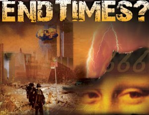 end-times