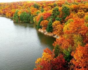 fall-colors-1-1
